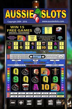 casino ohne einzahlung bonus erhalten