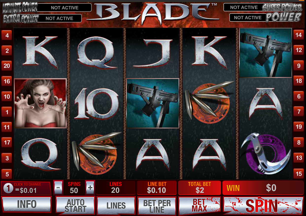 video slots online gaming seite