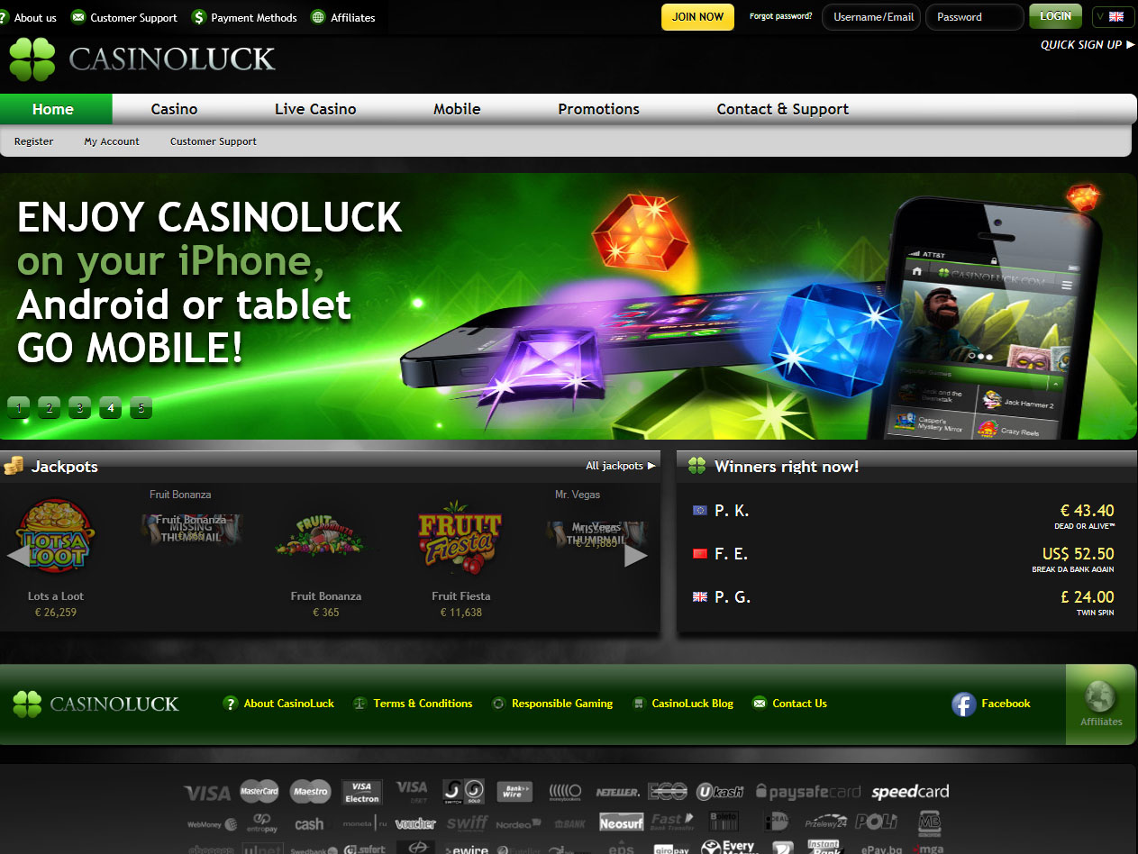 Play Halloween Fortune Online Pokies at Casino.com Australia