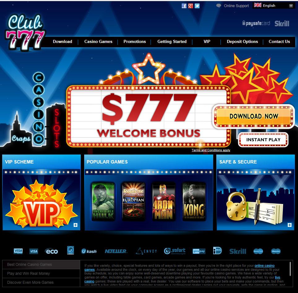 golden nugget online casino sizzling online