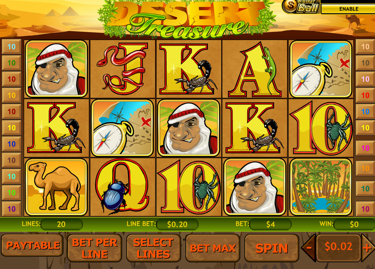 Play Captain's Treasure Pro Online Pokies at Casino.com Australia