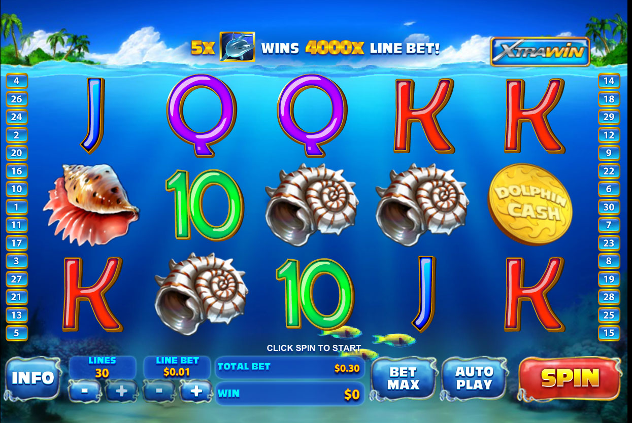 golden nugget casino online sizling hot