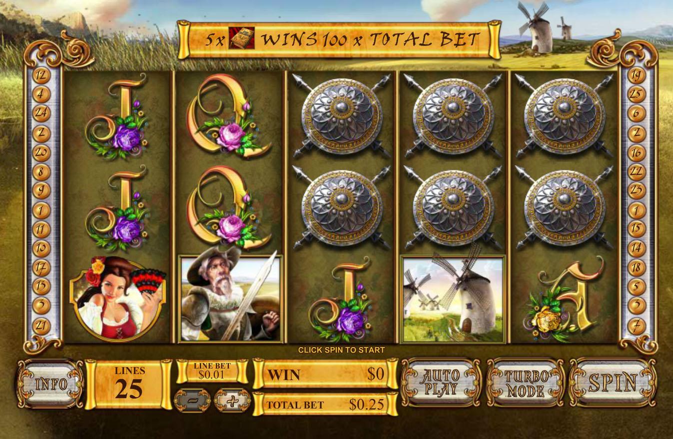 Play Fairy Magic Online Pokies at Casino.com Australia