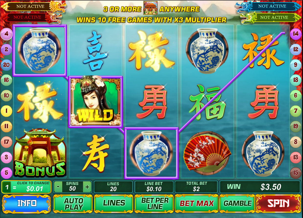 golden nugget online casino play sizzling hot