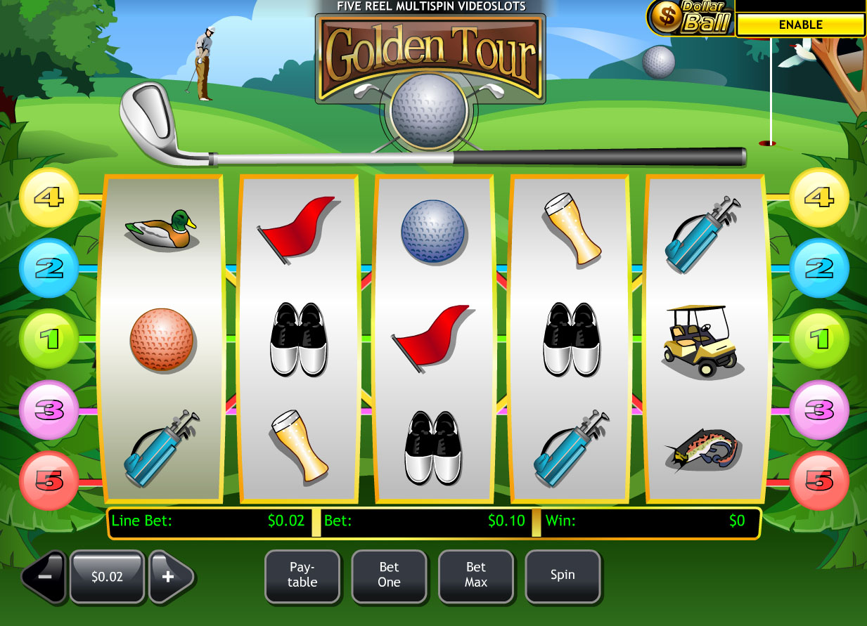 golden nugget casino online sizzling hot free