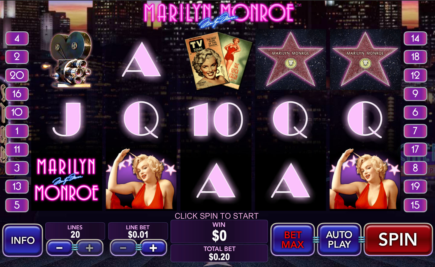 Play Pink Panther Online Pokies at Casino.com Australia