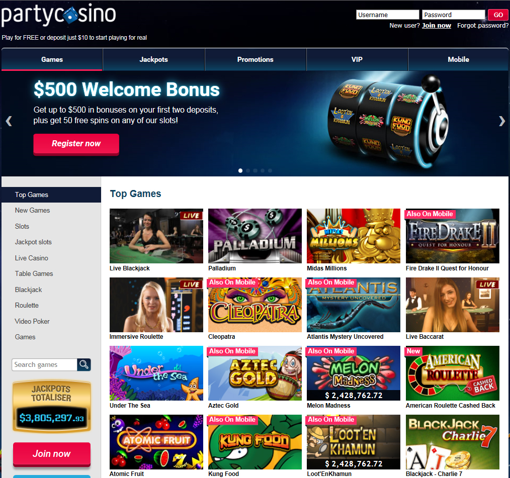 Play Cowboys & Aliens Online Pokies at Casino.com Australia