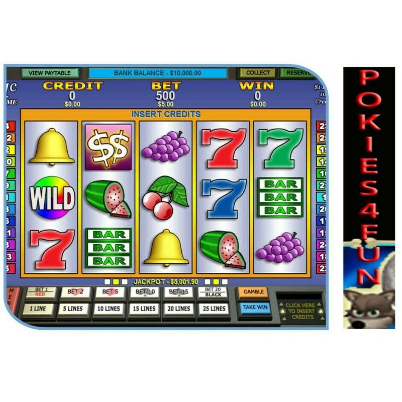 lets vegas casino slot Casino
