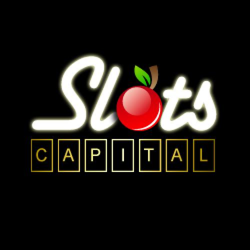 Play At Slots Capital