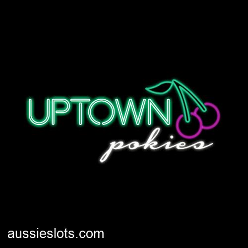 Play At Uptown Pokies