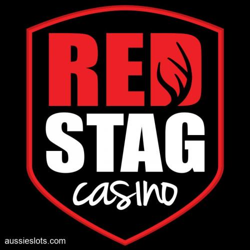 Play At Red Stag