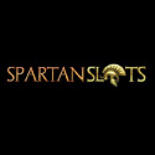 Play At Spartan Slots