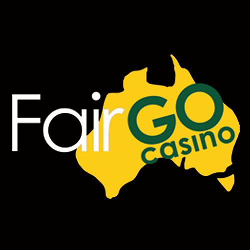 Play At Fair Go Casino