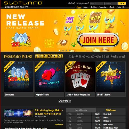 2004 Epiphone Casino John &gt Slot